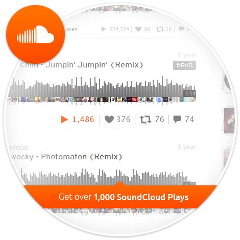 1k-soundcloud-plays
