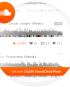 Buy 20,000 SoundCloud Plays