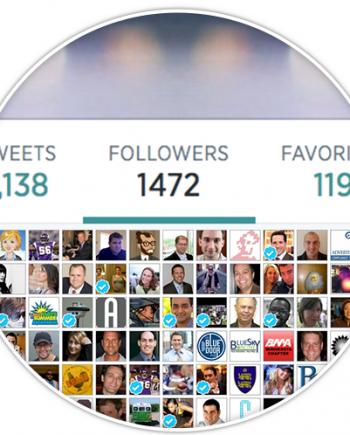 Buy 1000 Twitter Followers