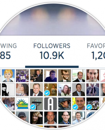 Buy 10k Twitter Followers