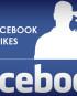 Buy 200 Facebook likes