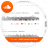 Buy 20,000 SoundCloud Plays