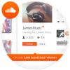 Buy 5,000 SoundCloud Followers