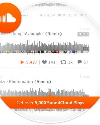 5000-SoundCloud-Plays