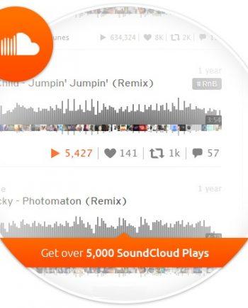 5000-SoundCloud-Plays