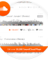 Buy 100,000 SoundCloud Plays