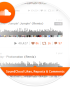 Buy 200 SoundCloud Reposts