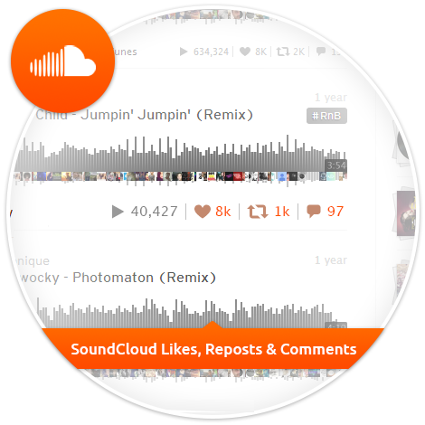 soundcloud-likes-reposts-comments