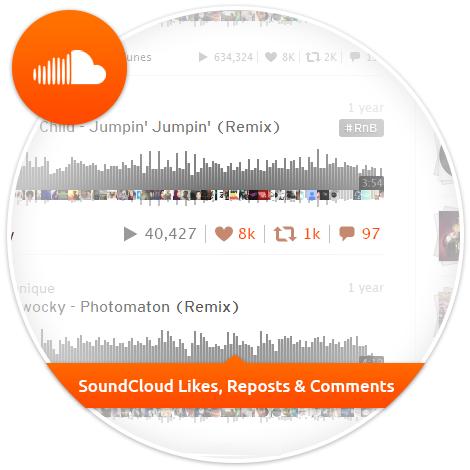 soundcloud-likes-reposts-comments