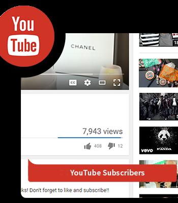 sub-youtube-1