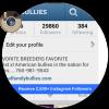 Buy 5,000 Instagram Followers