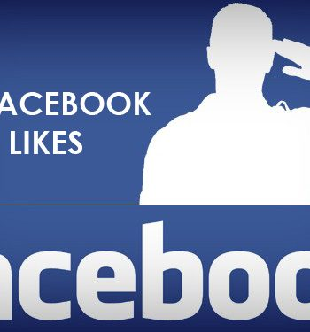 buy_facebook_likes