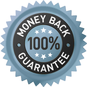 money-back-guarantee-300x300